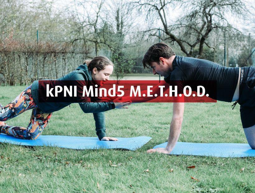 Tile-kPNI-Mind5-M.E.T.H.O.D.