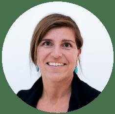 Sofie Dobbelaere
