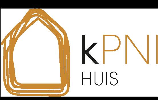 kPNI_Logo