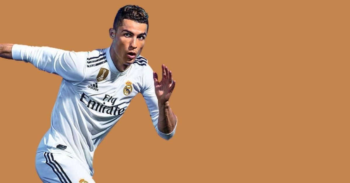 Prestatie-optimalisatie kPNI Ronaldo